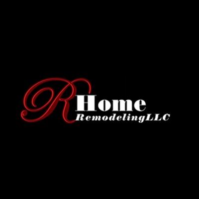 R-Home Remodeling LLC image 0