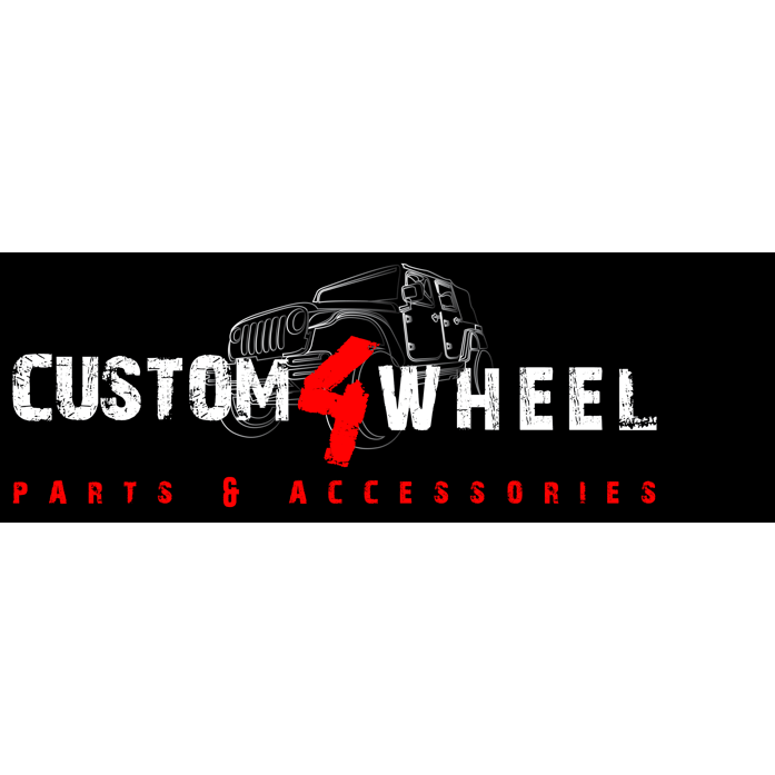 Custom 4 Wheel Parts & Accessories - Charlotte, NC 28273 - (704)900-5303 | ShowMeLocal.com