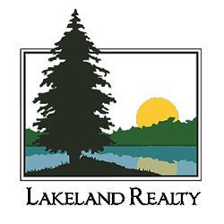 Lakeland Realty image 7