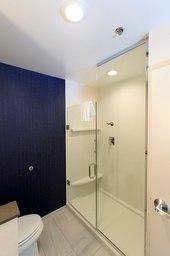 Fairfield Inn & Suites by Marriott Philadelphia Valley Forge/Great Valley image 5