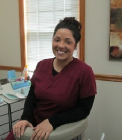 Bartel Dental Center image 4