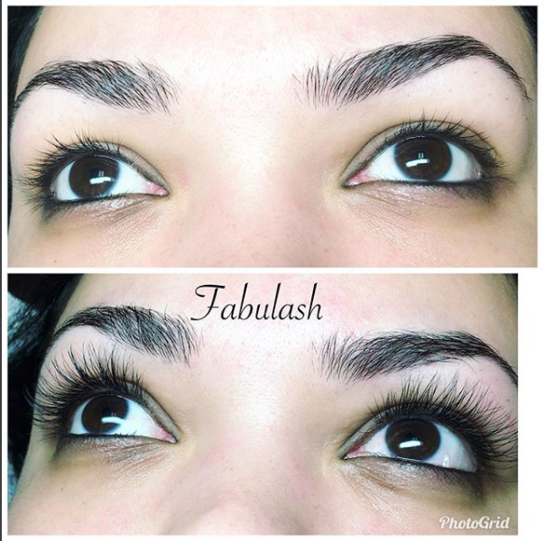 Fabulash image 7