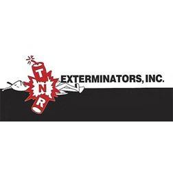 TNR Exterminators Inc