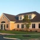 Evergreen Pain Management & Rehabilitation Center