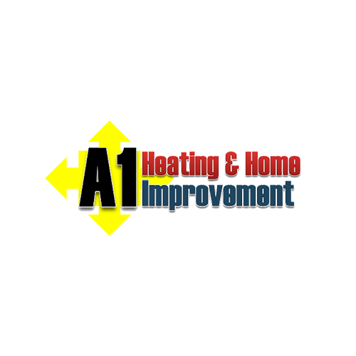 A-1 Heating & Home Improvement Co.