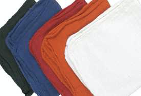 Ideal Linen & Uniform image 4