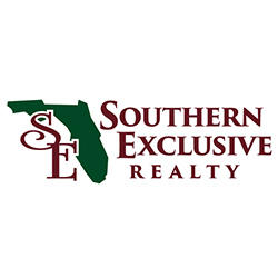 Southern Exclusive Realty Corp image 0