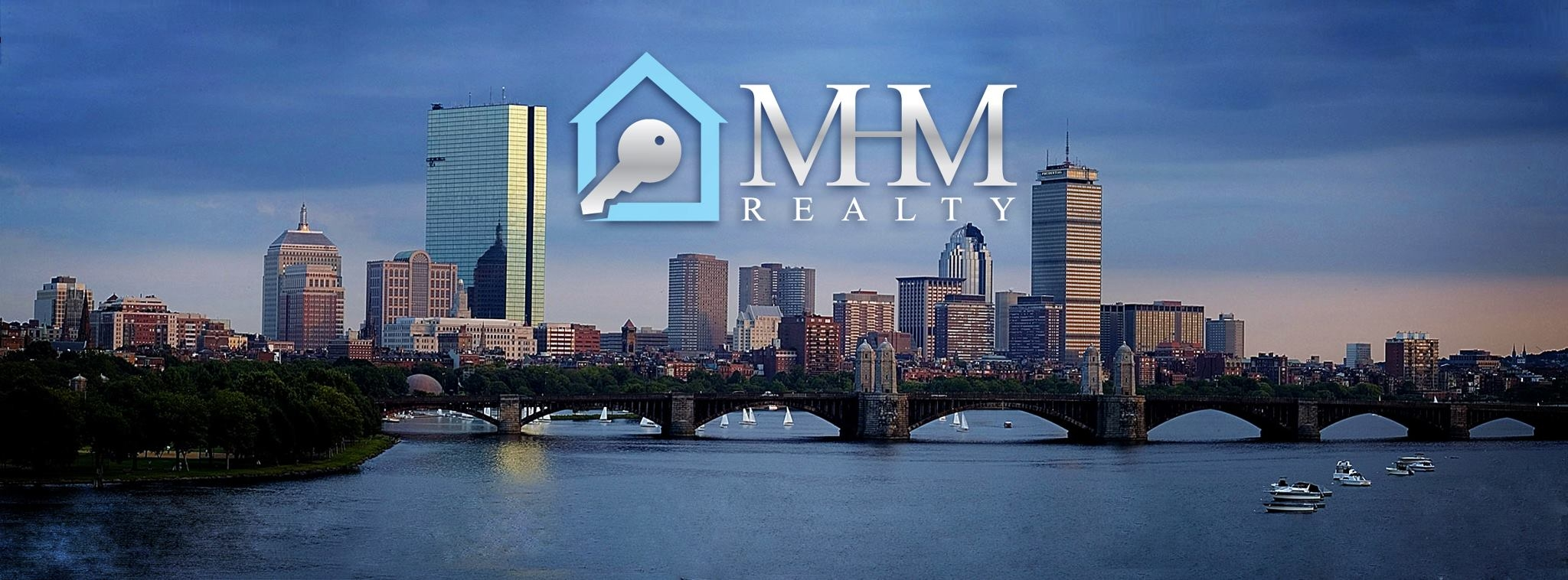 MHM Realty image 1