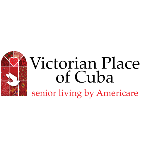 Victorian Place of Cuba Senior Living - Assisted Living & Memory Care by Americare