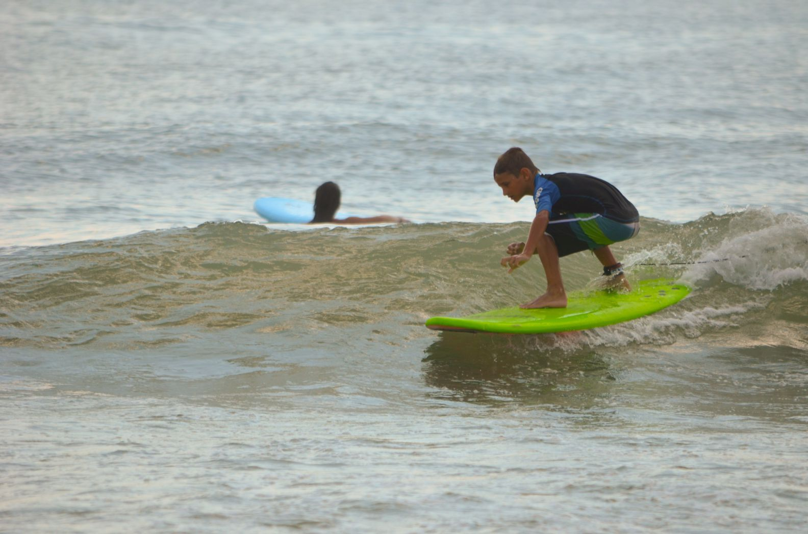 Surf Into Summer image 11