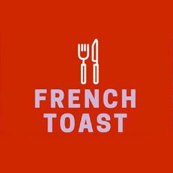 French Toast - Dallas, TX 75252 - (972)707-7399 | ShowMeLocal.com