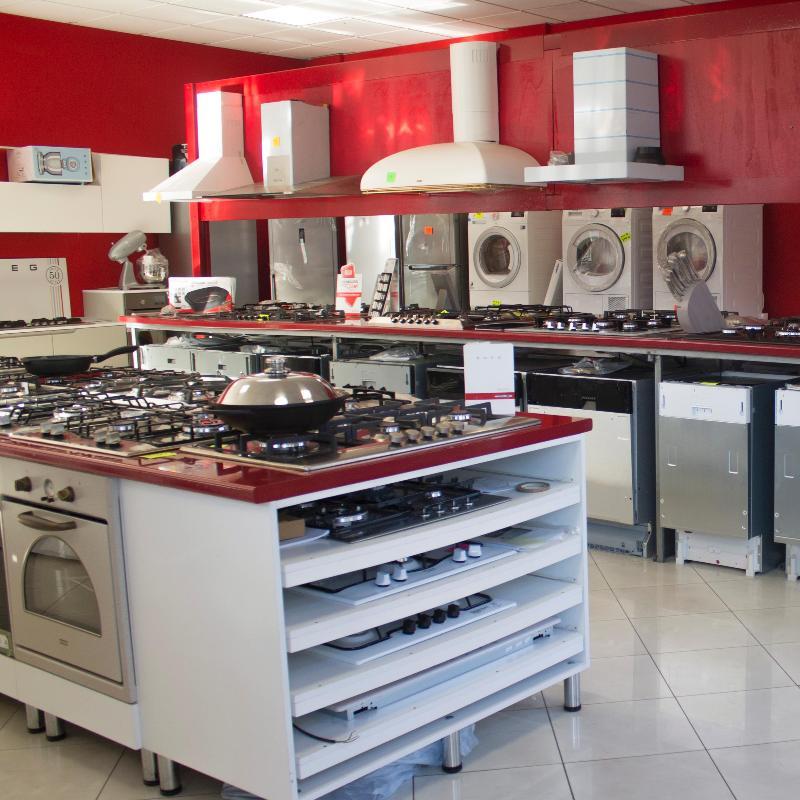 Accessori per cucine componibili