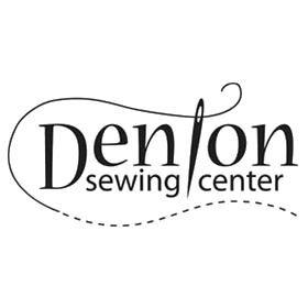 Denton Sewing Center