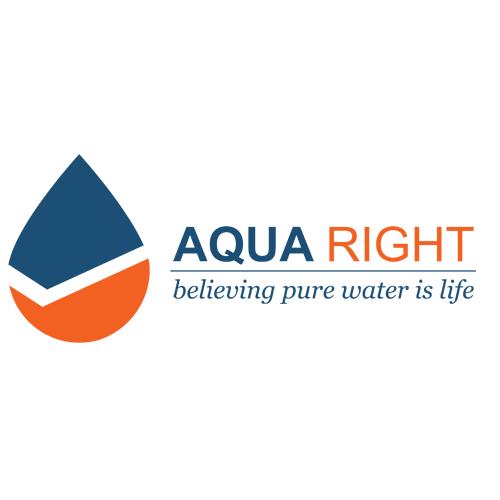 Aqua Right llc