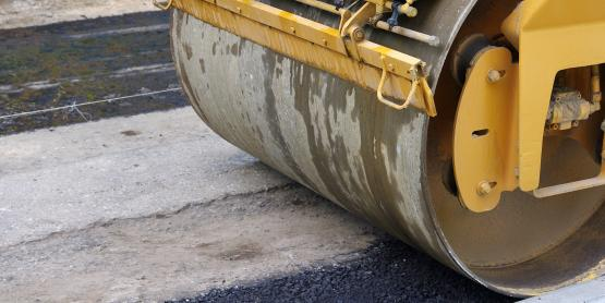 Kamloops Asphalt in Kamloops
