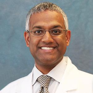 Murty S. Renduchintala, MD