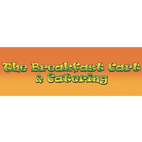 Breakfast Cart & Catering image 0