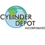 CYLINDER DEPOT INC.