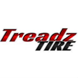 Treadz Tire Center