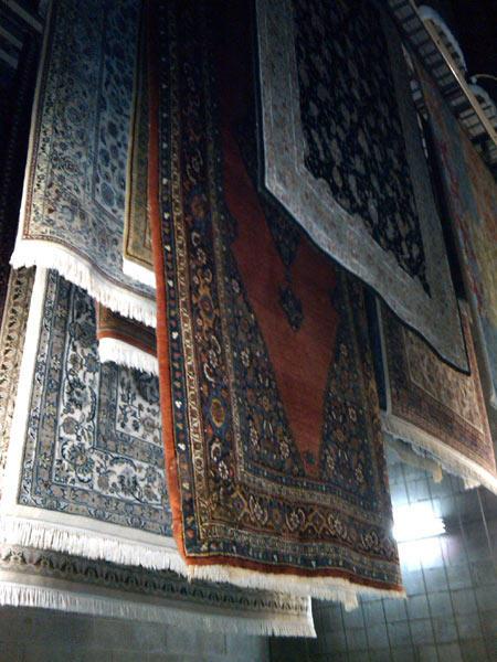 Rashids Oriental Rugs image 3