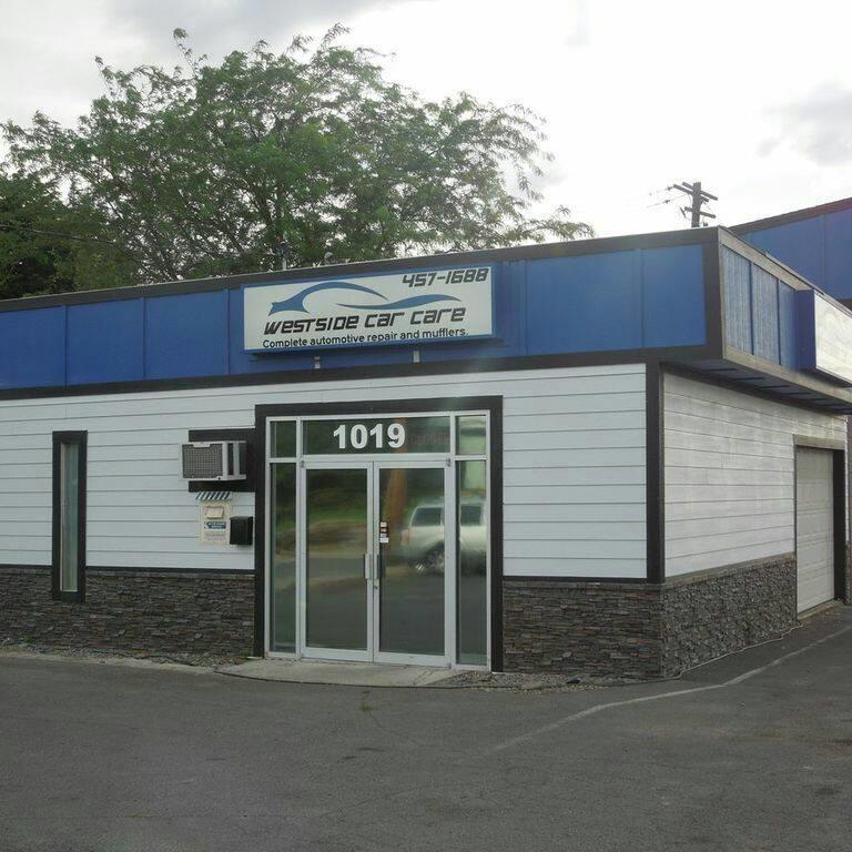 Westside Car Care image 3