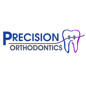 Precision Orthodontics