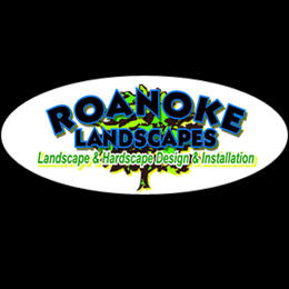 Roanoke Landscapes - Fincastle, VA - Electricians