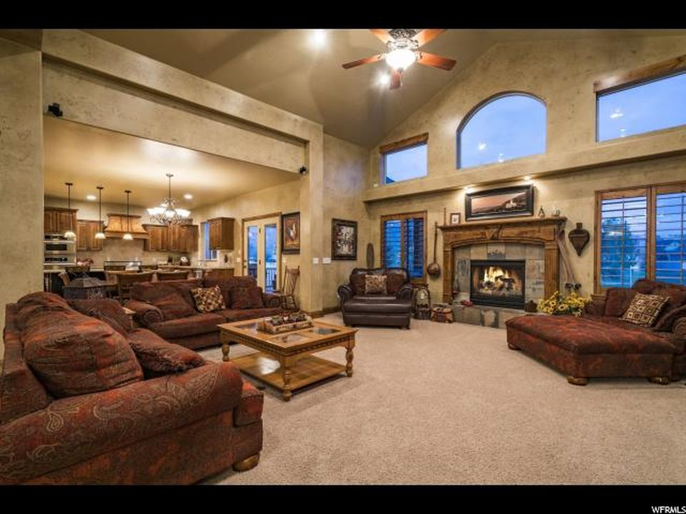Scott and Holly Jessop - RE/MAX Metro image 3