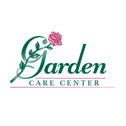 Garden Care Center In Franklin Square Ny 11010 Citysearch