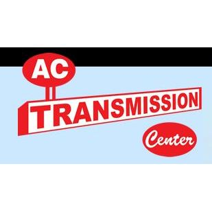 A C Transmission Center