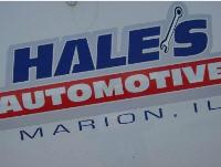 Hale's Automotive image 1