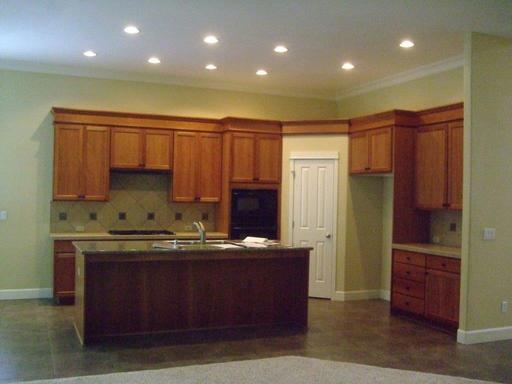 Agilon Properties LLC image 4