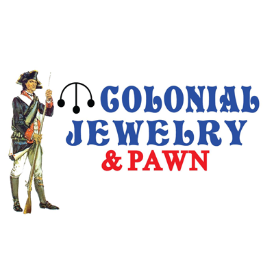 Colonial Jewelry & Pawn