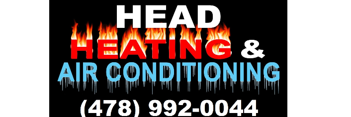 Head Heating & Air Conditioning image 1