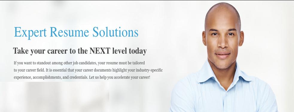 expert resume solutions in newark de 732 686 6