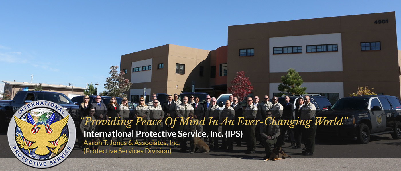 Aaron T. Jones & Associates, Inc. image 0