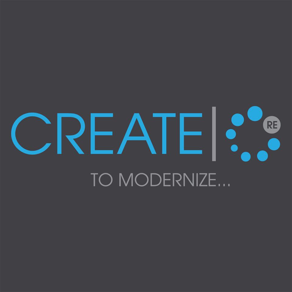 Create RE