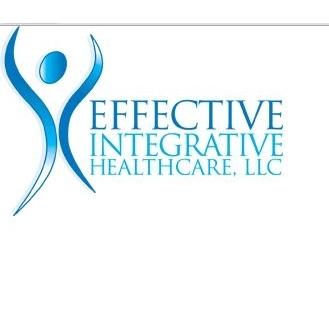 Effective Integrated Healthcare - Millersville