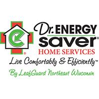 Dr. Energy Saver by LeafGuard NE WI