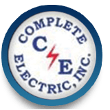 Complete Electric image 0