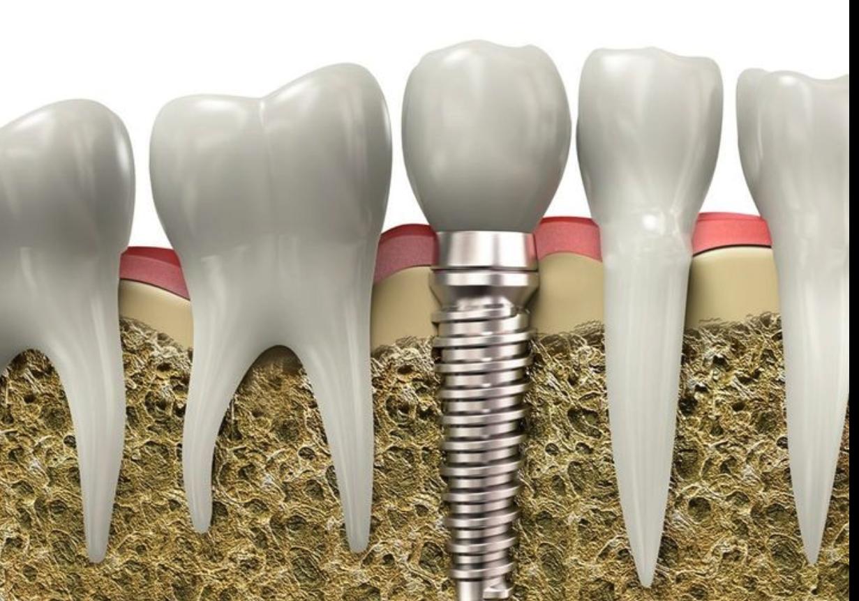 North River Dental image 4
