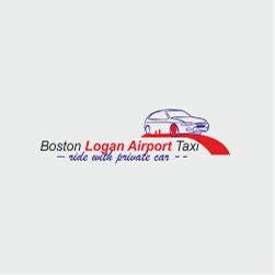 Boston Logan Airport Cab - Limo Service