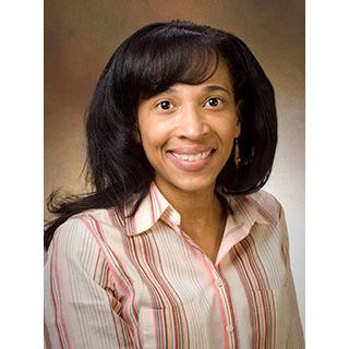 Denise Arnaud-Turner, MD
