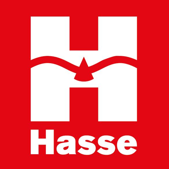 Hasse Transport GmbH
