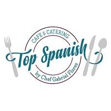Top Spanish Cafe & Catering