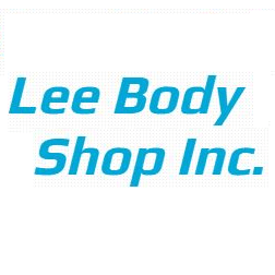 Lee Body Shop Inc.