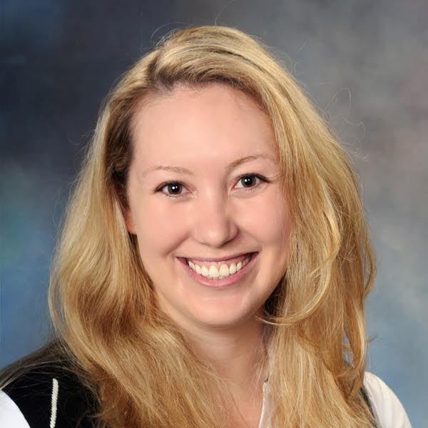 Sarah Brewer, MD