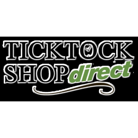 Tick Tock Shop Direct .com