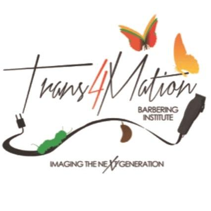 Trans4Mation Barbering Institute
