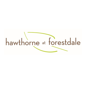 Hawthorne at Forestdale image 5